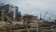 Pasar jasa konstruksi Indonesia terbesar di ASEAN