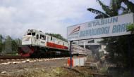 Ini 4 opsi revitalisasi jalur KA Semicepat JKT-SBY