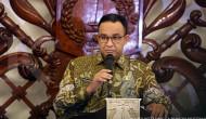 Groundbreaking Klapa Village, DKI Jakarta mulai program rumah DP 0%