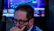 China dan Jepang kurangi kepemilikan obligasi AS di November