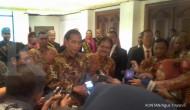 Lima negara Asia ini akan dikunjungi Jokowi pekan depan