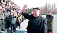 Sejumlah bukti hubungan Korea Selatan dan Korea Utara makin mesra