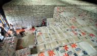 Harga beras terus melonjak, data pangan dianggap tidak sesuai