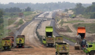 Sumber dana belum jelas, alarm bagi pembangunan infrastruktur