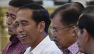 Jokowi dan utusan PM Abe detailkan 6 proyek infrastruktur, apa saja?